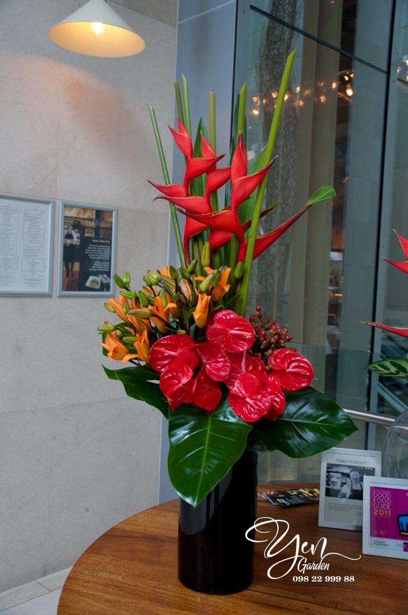 8-3-flowers-yen-garden-hoa-nha-trang-0982299988-0909111102