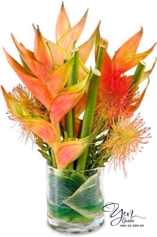 8-3-womensday-yen-garden-hoa-nha-trang-0982299988-0909111102