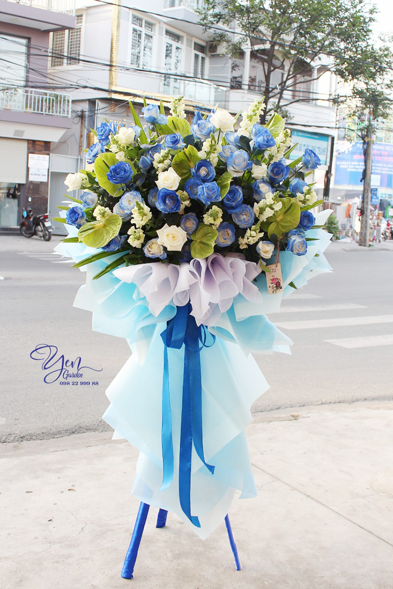 hoa-khai-truong-congratulation-flower-yen-garden-dien-hoa-0982299988