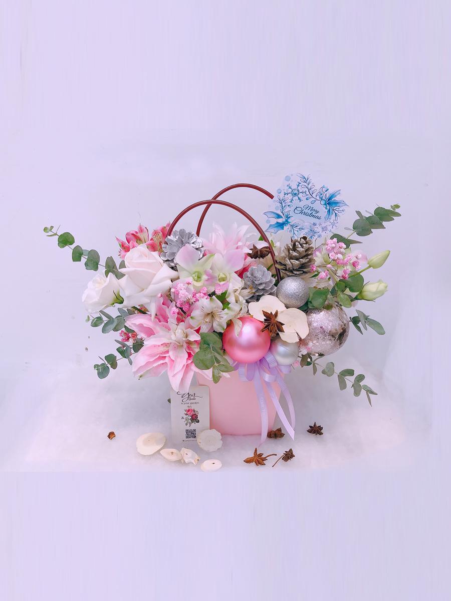 noel-giang-sinh-qua-tang merry-christmas-yen-garden-hoa-nha-trang-0982299988