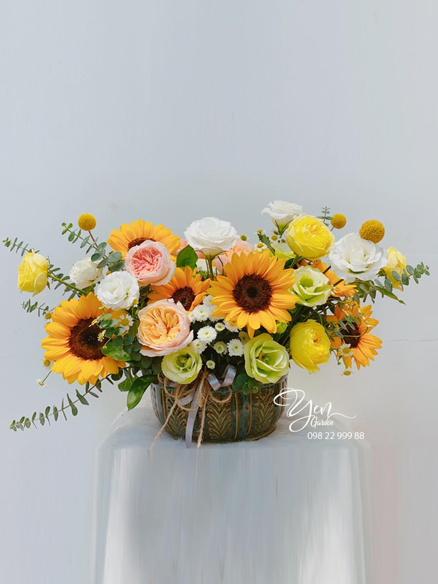 qua-tang-y-nghia-sinh-nhat-happy-yen-garden-hoa-nha-trang-0982299988