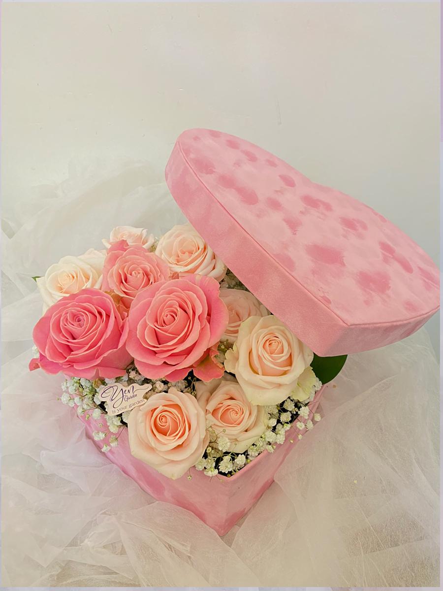 hoa-nha-trang-flowers-le-tinh-nhan-hoa-nha-trang-yen-garden-0982299988-0868403327