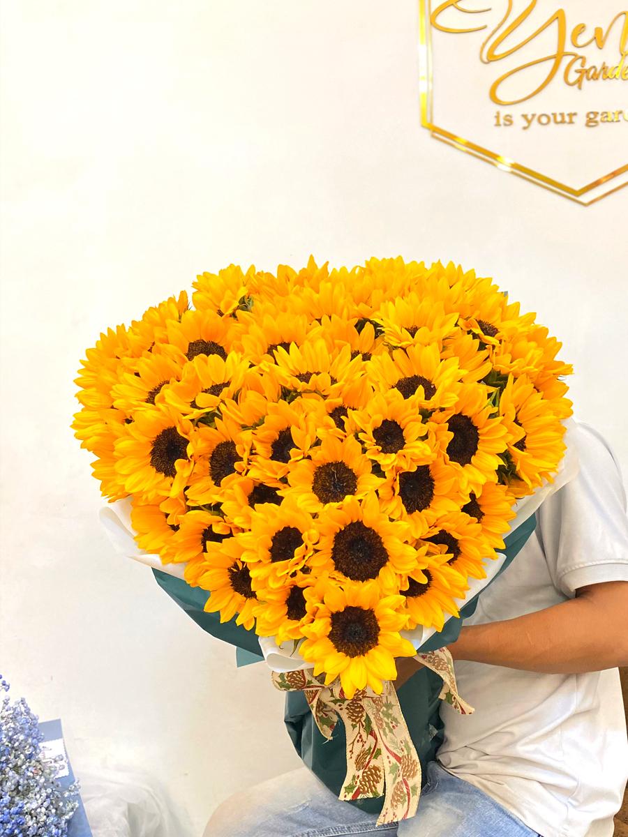 huong-duong-hoa-mat-troi-flowers-le-tinh-nhan-hoa-nha-trang-yen-garden-0982299988-0868403327