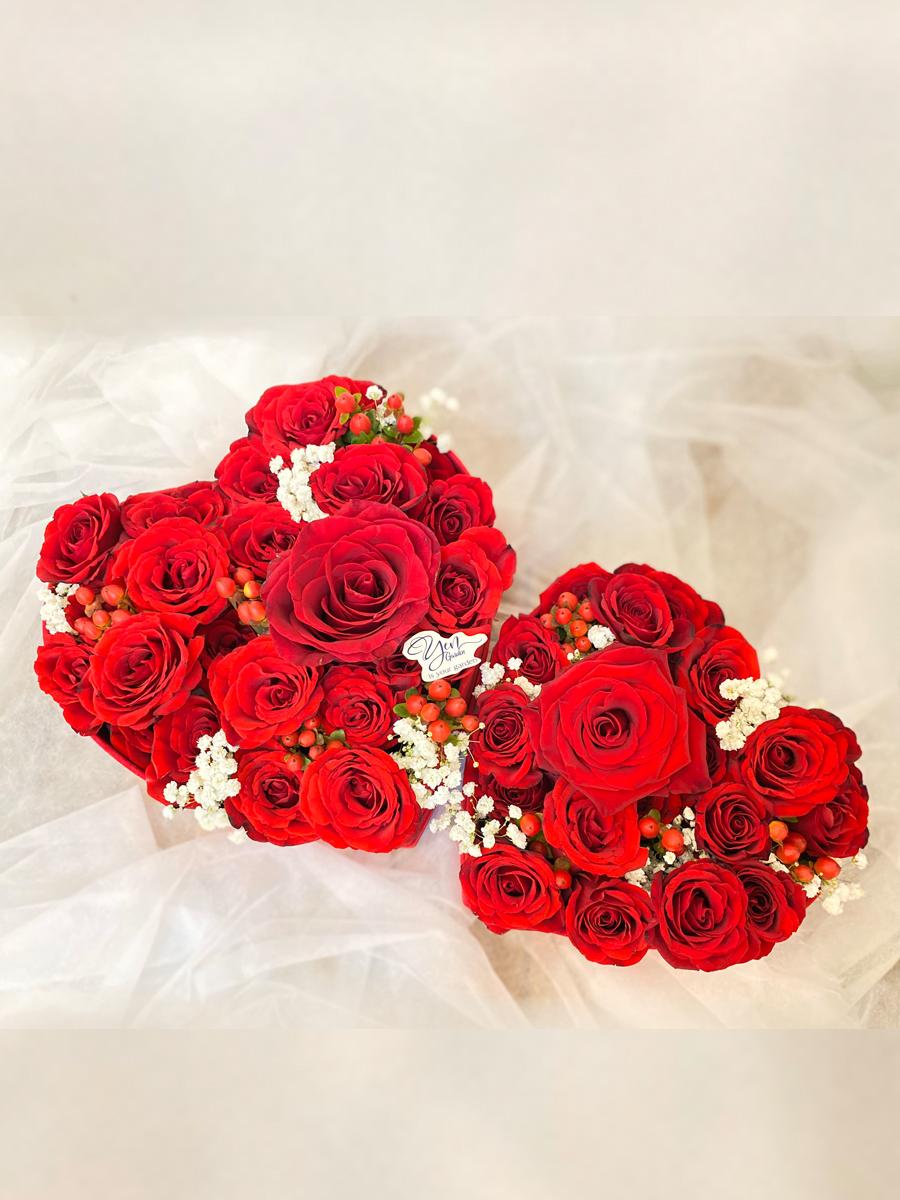 tinh-yeu-hoa-tuoi-flowers-le-tinh-nhan-hoa-nha-trang-yen-garden-0982299988-0868403327