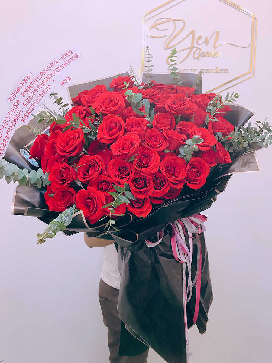 valentine-flowers-le-tinh-nhan-hoa-nha-trang-yen-garden-6-0982299988-0868403327