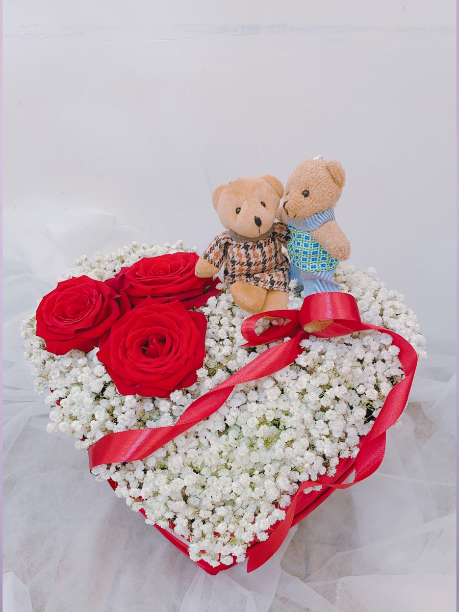 valentine-flowers-le-tinh-nhan-hoa-nha-trang-yen-garden-hoa-tuoi-0982299988-0868403327