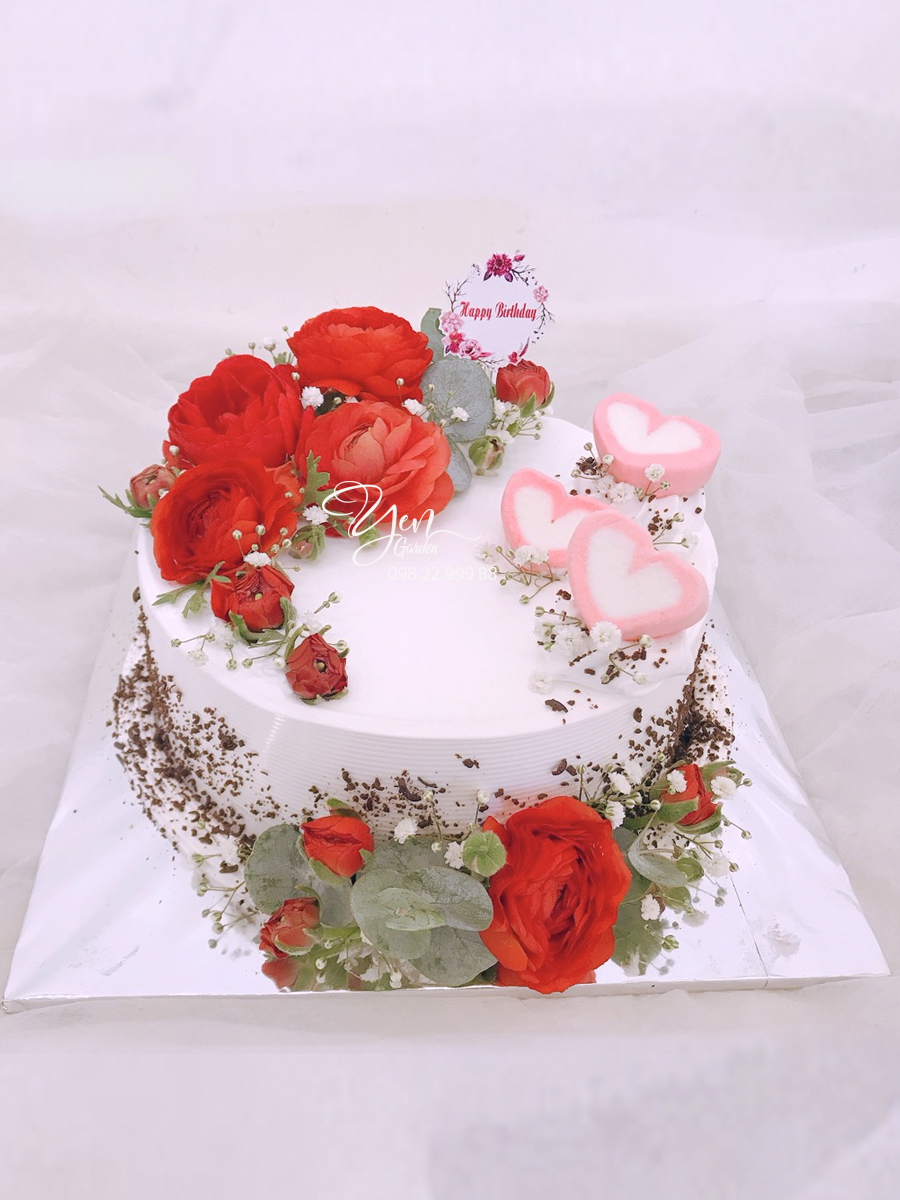 banh-kem-cake-flowers-yen-garden