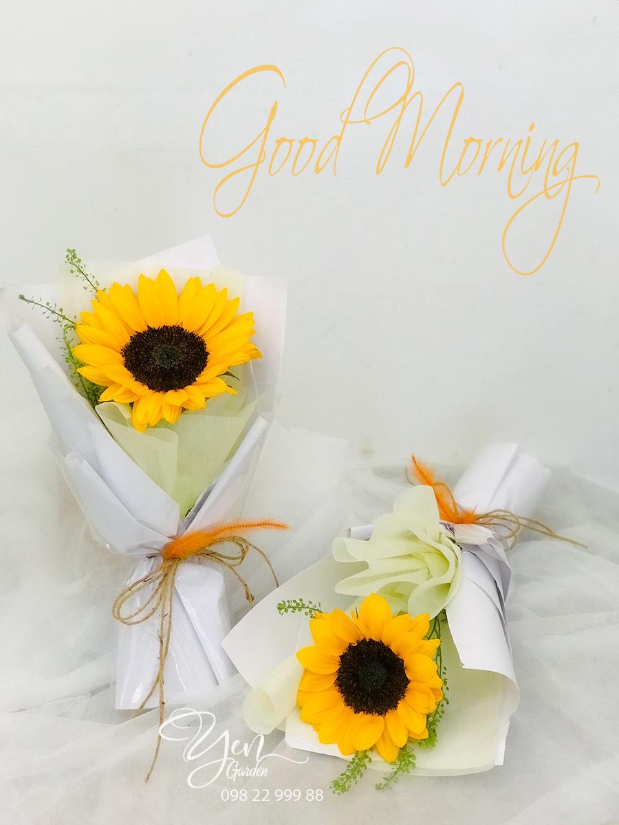 good-morning-hoa-tuoi-yen-garden-0982299988