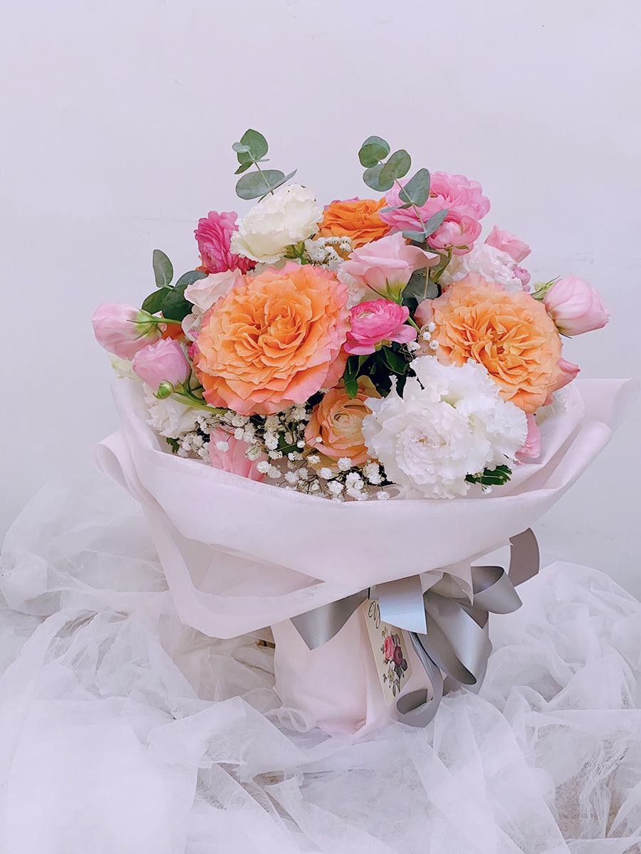 hoa-tuoi-nha-trang-yen-garden-hoa-dep-hoa-hong-0982299988-luxury