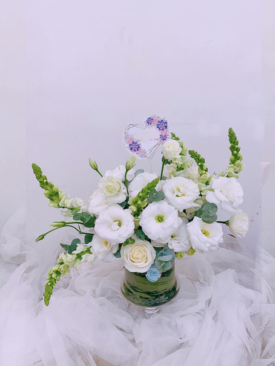 hoa-tuoi-nha-trang-yen-garden-hoa-dep-hoa-hong-art-0982299988
