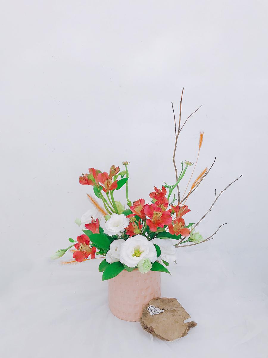 hoa-sinh-nhat-nha-trang-yen-garden